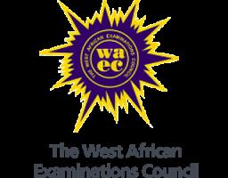 WAEC To Re-Introduce Electronic Marking